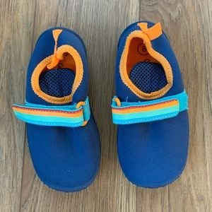 Toddler Water Shoes